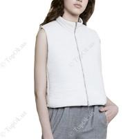 Купить Куртка ЗЕМСКОВА-ВОРОЖБИТ (VorozhbytZemskova)