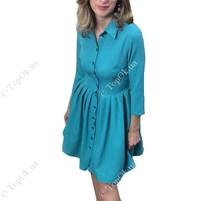 Купить Платье-туника ДВА ЛЬВА