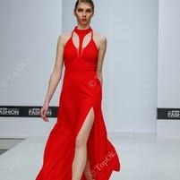 Купить Вечернее платье АННА ТИМ (Anna Tim)