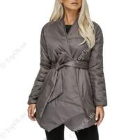 Купить Пальто МАРТА ГЕЕЦ (Marani)