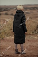 Пальто МАРТА ГЕЕЦ (Marani)