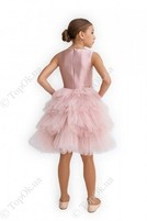Платье МИСС DM (Miss DM )