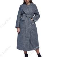 Купить Пальто ЧЕРНЕЦКАЯ (Liudmila Chernetskaja)