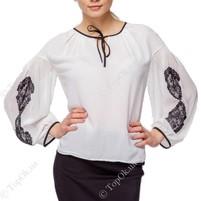 Купить Блуза АНАСТАСИЯ ИВАНОВА           (Nai Lu-na)