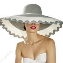 Купить Шляпа ХОЛОД МАРТА (MARTA HOLOD)