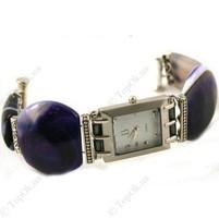 Купить Часы ВИТА КУЛЬБОВСКАЯ (Vita Kulbovska)