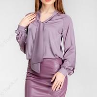Купить Блуза ДРЕСС ИНЖОЙ (Dress In Joy)