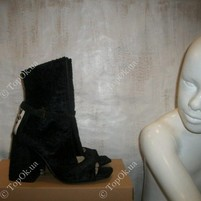 Ботинки НЕХ СНЕЖАНА (Nekh Sneshana)