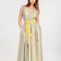 Купить Платье- костюм ДРЕСС ИНЖОЙ (Dress In Joy)