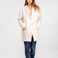 Купить Пальто ДРЕСС ИНЖОЙ (Dress In Joy)