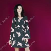 Платье АННА ТИМ (Anna Tim)
