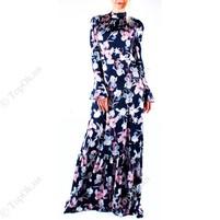 Купить Платье НАЗИК ВЛАДА (Vlada Nazik)