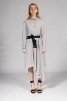 Платье ЛУКИС (Lukis)