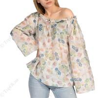 Купить Блузка ЛУКИС (Lukis)