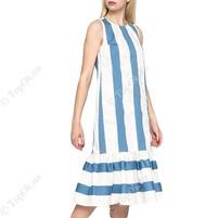 Купить Платье ЛУКИС (Lukis)