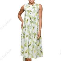 Купить Платье ВИЖН (Vision fashion store)