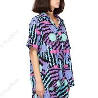 Купить Рубашка РУСИНОВИЧ СОФИЯ (Roussin)