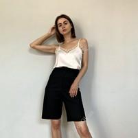 Купить шорты-Бермуды КСЕНИЯ ДРАГАН (K@K)