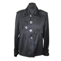 Купить Куртка МАХАОН (Maxaon)