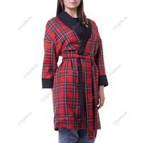 Купить Пальто ЭГОСТАЙЛ (EGOstyle)