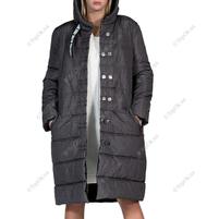 Купить Пальто ЛУКИС (Lukis)