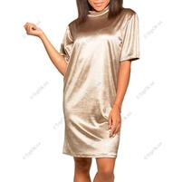 Купить Платье - Футболка ВИЖН (Vision fashion store)