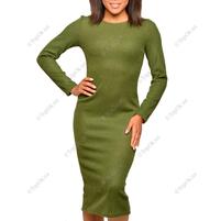 Купить Платье - Гольф ВИЖН (Vision fashion store)
