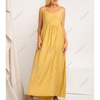 Купить Платье СТИММА (STIMMA)