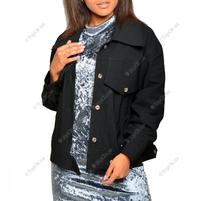 Купить Куртка ВИЖН (Vision fashion store)