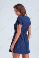 Платье ЭМАСС (Emass)
