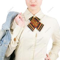 Купить Галстук НАШI РEЧI (Nashi Rechi)