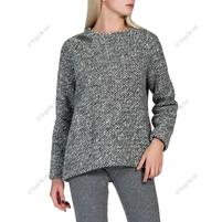 Купить Свитер ЛУКИС (Lukis)