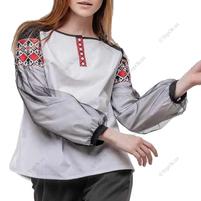 Купить Вышиванка СВАРГА (Svarga)